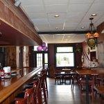 صورة فوتوغرافية لـ Coakley's Pub