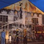 Photo of Tuckers Inn