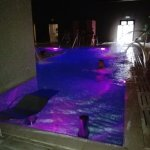 Photo of Geovillage Sport Wellness & Convention Resort