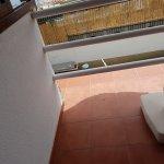 Apartamentos El Paseo Foto