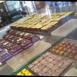 William Dean Chocolates의 사진