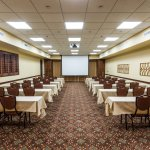 Meeting/Banquet Room