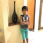 Billede af Al Nahda Resort & Spa