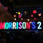Foto de Morrison's 2