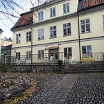 Photo of Hotel Hellstens Malmgard