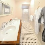 Battenkill Bathroom