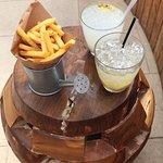 Fotografija – Stella Island Resort & Spa
