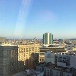 Photo de Hotel Nikko San Francisco