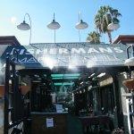 Fisherman's Market & Grillの写真