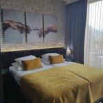 Foto de Hotel Nox