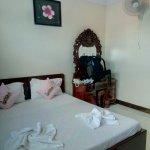 Bilde fra Seng Hout Hotel