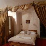Foto de Hotel Latinski Most