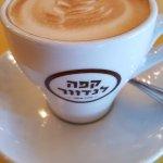 Photo of Landwer's caffe