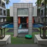 Photo of Sugar Marina Resort - FASHION