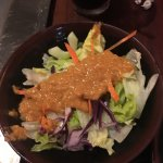 Sumo Japanese Steak House의 사진