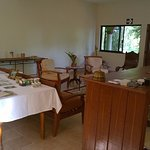 Photo of The Flycatcher Inn B&B Boutique Hotel Uxmal