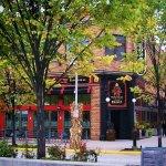 Foto de Five Roses Pub