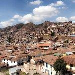 Foto de Hilton Garden Inn Cusco