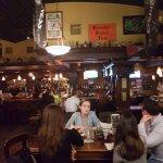 Photo of Slainte Irish Pub & Grill