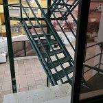 Φωτογραφία: Amazonia Lisboa Hotel