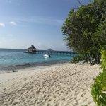 Photo of Reethi Beach Resort