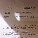 20171103_184647_large.jpg