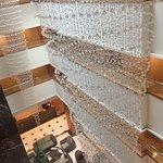 Zdjęcie Ankara Plaza Hotel
