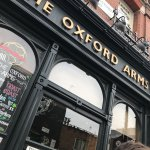 Photo of Oxford Arms