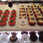 Foto de Casey's Cupcakes at the Mission Inn