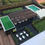 트리프 마드리드 알칼라 611 호텔의 사진