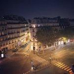 Foto de Hotel Plaza Elysees