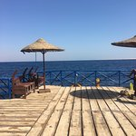 Billede af Tamra Residence Apartment Resort Managed by Egyptian Vacation Club