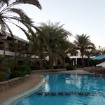 Photo of Turquoise Beach Hotel