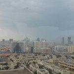 Photo of Ramada Chelsea Al Barsha