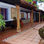 Foto de Your Host Inn Cuernavaca
