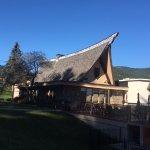 Foto de The Tiki Resort