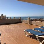 Foto de Gran Hotel del Coto