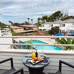 Photo de Hotel Indigo San Diego Del Mar