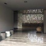 卡利马麻子设计酒店照片