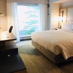 Fairfield Inn & Suites Fort Worth Downtown