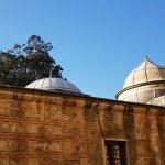 Photo of Sokollu Mehmet Pasa Mosque