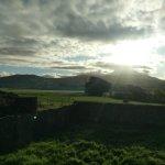 Photo de Ty Mawr Farm