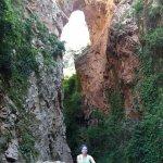 Photo de Cascades d'Akchour