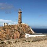 Photo of Cabo Vilan