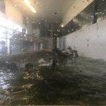 Seaside Aquarium照片