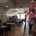 Photo of Sa Rosa Cafe