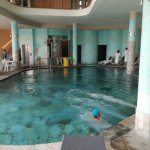 Photo de Atlantic Terme Natural Spa & Hotel