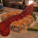 Photo of Sushi-koboo