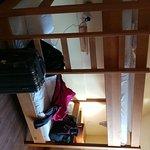 Foto de Euro Youth Hotel