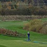 맥도널드 카드로나 호텔, 골프 & 스파의 사진
